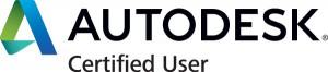 Autodesk_Certified_User_Logo